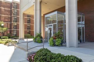 Condo for sale in 3001 South Michigan Avenue 308, Chicago, IL, 60616