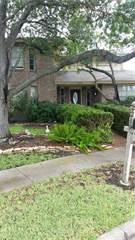Single Family for sale in 2219 Post Oak Dr, Portland, TX, 78374