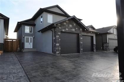 Residential Property for sale in 343 Labine CRESCENT, Saskatoon, Saskatchewan, S7R 5Y4