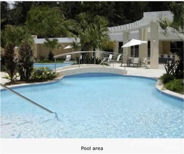 Condominium for sale in Ba Herrera  PR 187 Km 4.6, Rio Grande, PR, 00745
