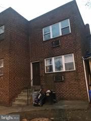 Residential Property for rent in 228 W ROOSEVELT BOULEVARD 2ND FLOOR, Philadelphia, PA, 19120