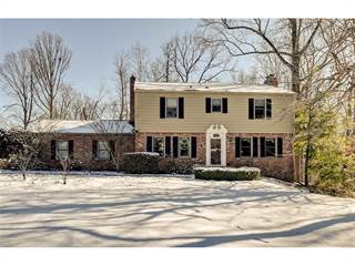 Single Family for sale in 6345 Knyghton Road, Indianapolis, IN, 46220