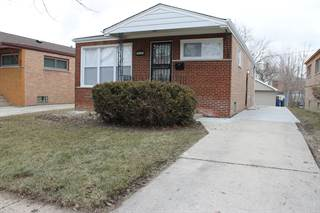 Single Family for sale in 9547 South Sangamon Street, Chicago, IL, 60643