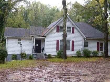 Residential Property for sale in 365 Peyton Road SW, Atlanta, GA, 30311