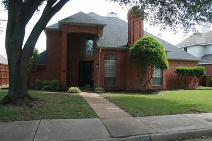 Residential for sale in 4248 W Creek Drive, Dallas, TX, 75287