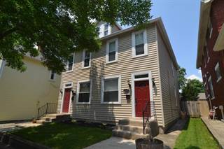 Multi-family Home for sale in 454-456 Forest Street, Wichita, KS, 67208