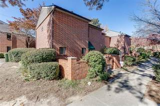 Condo for sale in 2286 Pernoshal Court, Atlanta, GA, 30338