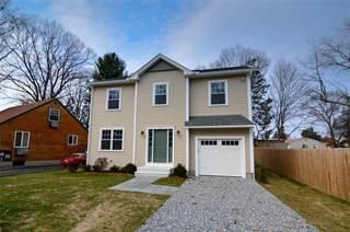 Single Family for sale in 15 Darrow Drive, Warwick, RI, 02886