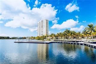 Condo for sale in 12701 Mastique Beach BLVD 503, Fort Myers, FL, 33908