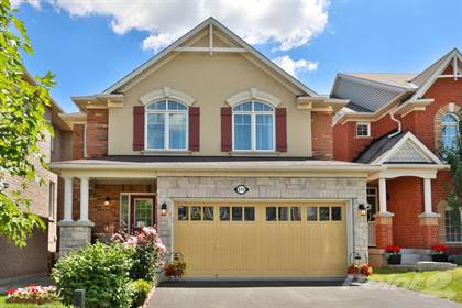 Residential Property for sale in 111 Cranston St., Hamilton, Ontario