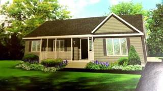 Single Family for sale in Lot 6 Pinecrest Lane, Pittston, ME, 04345