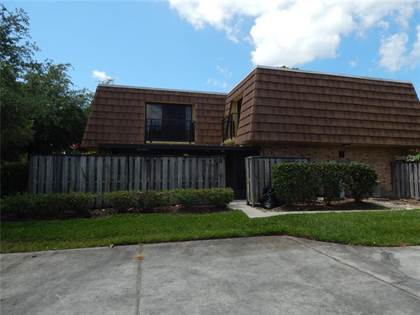 Residential Property for sale in 5363 ELM COURT 329, Orlando, FL, 32811