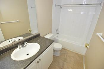 Apartment for rent in 850-906 Wonderland Road, London, Ontario, N6K 2V8