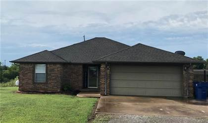 Residential Property for sale in 1810 Indian Terrace Court, Blanchard, OK, 73010