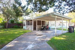 Multi-family Home for sale in 4390 43RD STREET N, Lealman, FL, 33714