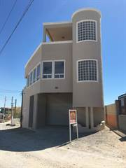 Residential Property for sale in Manzana 6A Lot 16A, Puerto Penasco/Rocky Point, Sonora