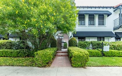 Apartment for rent in 148-154 S. Palm Dr., Beverly Hills, CA, 90212