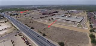 Comm/Ind for sale in 0000 TX State Hwy 359, Laredo, TX, 78043