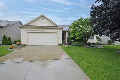 Residential for sale in 5635 Place Drive, South Bend, IN, 46614