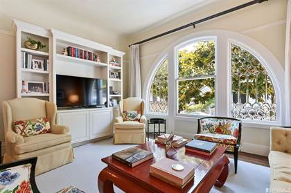 Residential Property for sale in 2929 Fillmore Street, San Francisco, CA, 94123