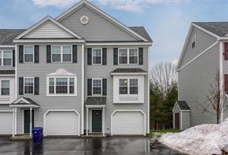 Condo for sale in 10 Bandon Circle, Westford, MA, 01886