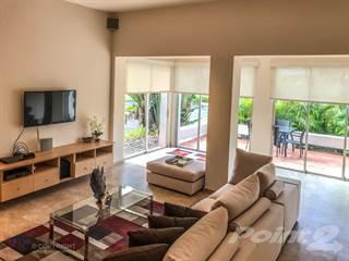 Apartment for rent in The Fairways @ Dorado Beach, Dorado PR, Dorado, PR, 00646