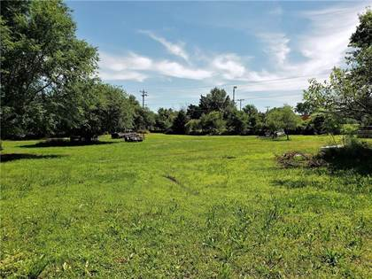 Lots And Land for sale in 1641 E State Highway 152, Mustang, OK, 73064