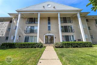Condo for sale in 10119 Old Orchard Court 204, Skokie, IL, 60076