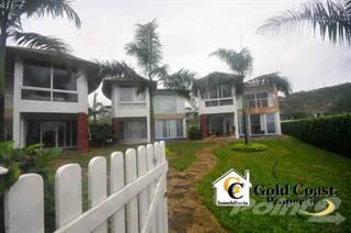 Residential Property for sale in Casa Cerca de la Playa en las Tunas  COD AY-VIL, Ayampe, Manabí