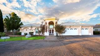 Residential Property for sale in 705 Las Granjas Drive, El Paso, TX, 79932