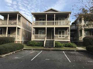 Houses Apartments For Rent In Daphne Al Page 3 Point2 Homes