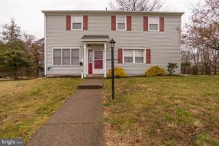 Single Family for sale in 314 WALKER AVENUE, Langhorne, PA, 19047
