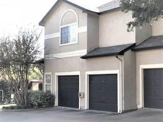 Condo for sale in 2601 Preston Road 7201, Plano, TX, 75093