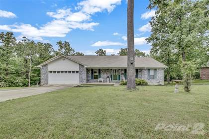 Single-Family Home for sale in 207 Meadowlake Dr , Hot Springs National Park, AR, 71913