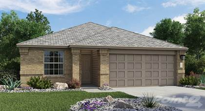 Singlefamily for sale in 5907 Akin Stroll, San Antonio, TX, 78261