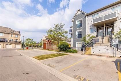 60 Fairwood Circ 110,    Brampton,OntarioL6R0Y6 - honey homes