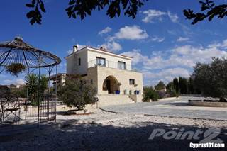 Residential Property for sale in Polemi, Polemi, Paphos District
