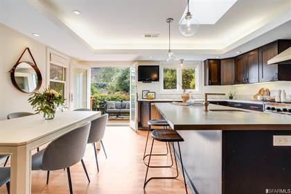 Residential Property for sale in 151 Beaver Street, San Francisco, CA, 94114