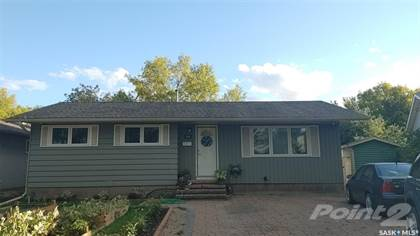 Residential Property for sale in 99 Upland DRIVE, Regina, Saskatchewan, S4R 0C1