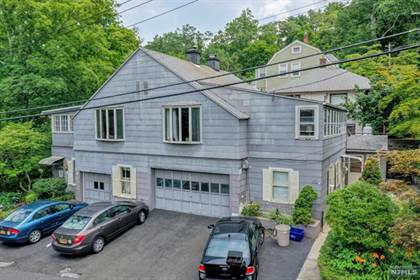 Multifamily for sale in 73 Clubhouse Road, Tuxedo Park, NY, 10987
