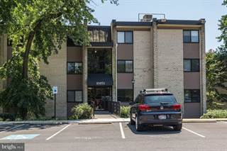 Condo for sale in 10853 AMHERST AVENUE 102, Silver Spring, MD, 20902