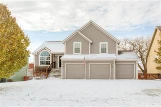 Single Family for sale in 423 Killarney Lane, Smithville, MO, 64089