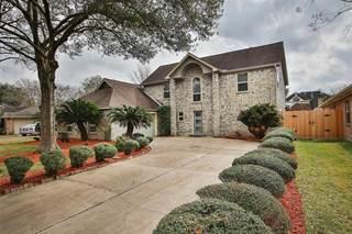 Single Family for sale in 10006 Chiselhurst Way, Houston, TX, 77065