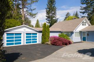 Residential Property for sale in 2881 Old Clayburn Road, Abbotsford, British Columbia
