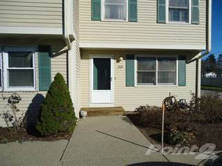 Condo for sale in 208 Ocean Meadows, East Fairhaven, MA, 02719