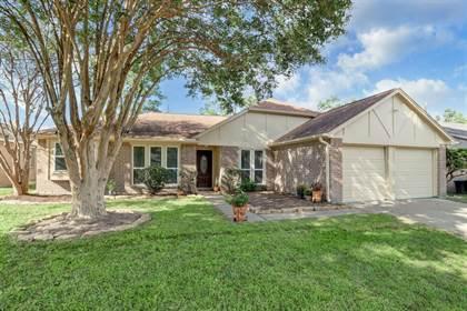 Residential Property for sale in 13506 Oak Ledge Drive, Houston, TX, 77065