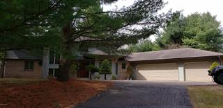 Single Family for sale in 106 Carriage Hill Drive, Battle Creek, MI, 49017