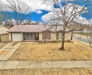 Single Family for sale in 1702 Ridgedorf Drive, Dallas, TX, 75217