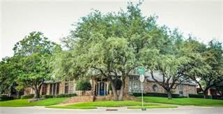 Single Family for sale in 4621 Bush Drive, Plano, TX, 75093
