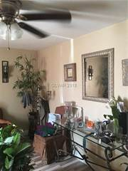 Single Family for sale in 1956 H Street, Las Vegas, NV, 89106